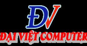 Trung tâm vi tính thiết bị văn phòng Đại Việt