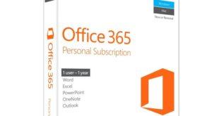 office 365 - key office 365