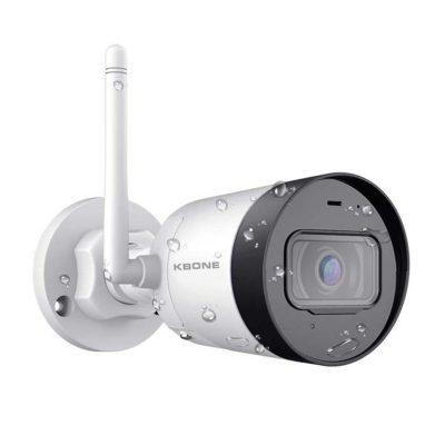 Lắp camera tại Hòa Xuân Đà Nẵng giá rẻ