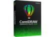 CorelDRAW 2020 full