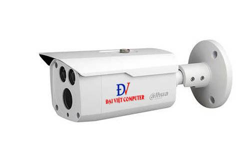 camera dành cho công trình