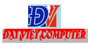 Đại Việt Computer