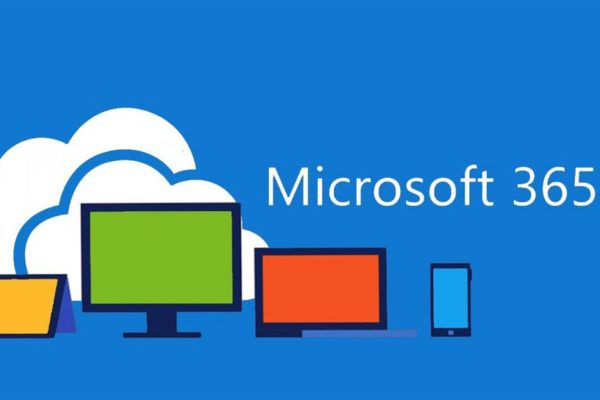 Key product office 365