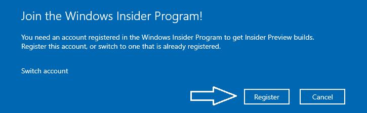 Cách nâng cấp lên windows 11