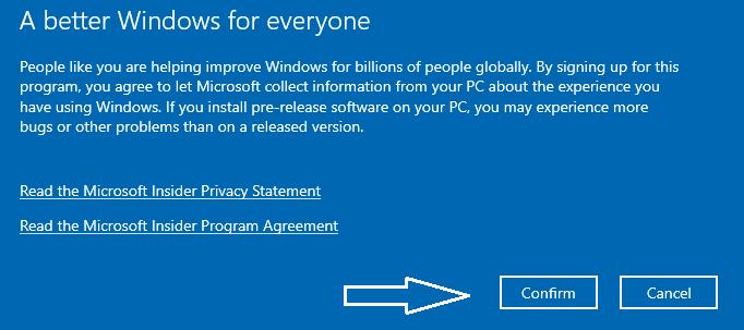 Nâng cấp windows 11 mới nhất